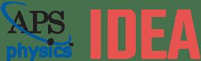 APSIdea_Logo