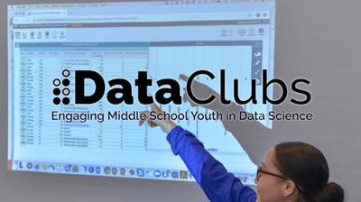 DataClubs