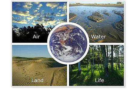 Earth_Systems_Science
