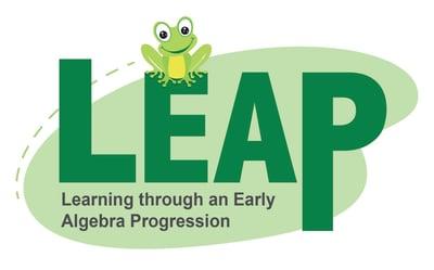 Leap Logo-1-1