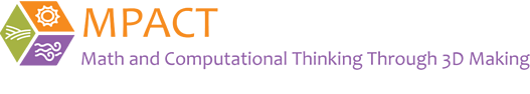 MPACT_Logo_TERC
