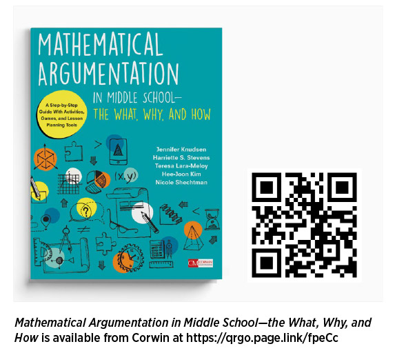 Mathematical-Argumentation-Book-Cover