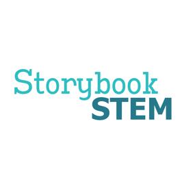 Storybook STEM