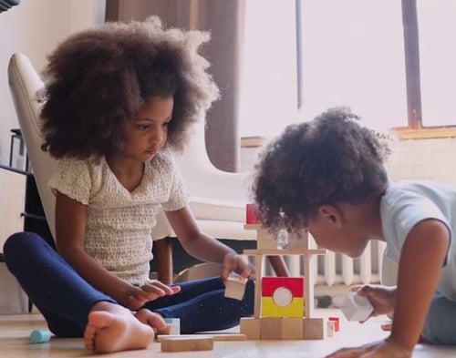 Storybook-STEM-Children-Playing