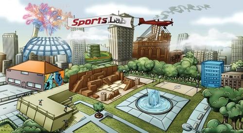 TERC_SportsLab