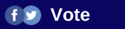 Video Showcase - Vote