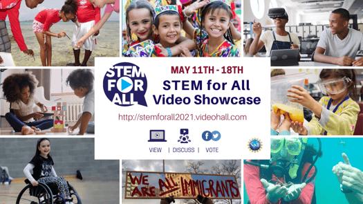 Video Showcase Image