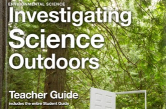 product_investigating_science_outdoors