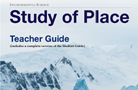 product_study_of_place