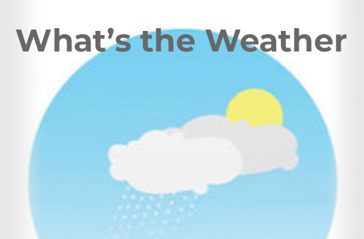 product_whats_the_weather