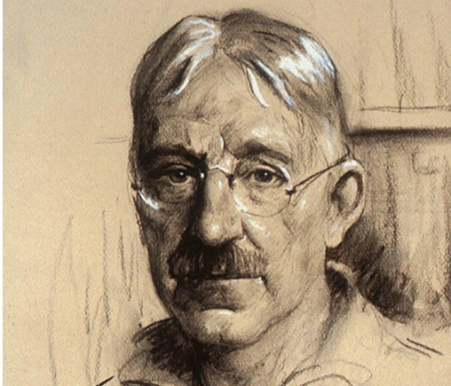 A Durable Feast: Notes from the TERC John Dewey Group After 15 Years