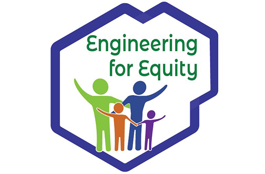 Part 3 - Engineering for Equity: Family Collaboration, post 2